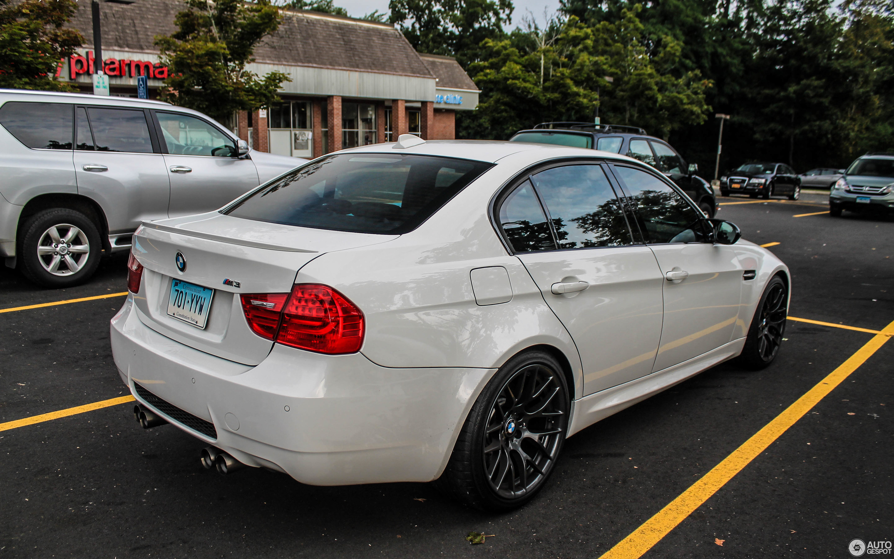 2013 Bmw M3 Sedan Thestartupguide Co