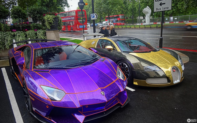 Lamborghini Aventador LP700-4 LB Performance Ner Edition - 6 ... on purple ferrari, purple mazda furai, purple lamborghini superleggera, purple camaro, purple lamborghini jalpa, purple lamborghini posters, purple lamborghini roadster, purple cars, purple lamboghinis, purple bugatti, purple lamborghini reventon, purple lamborghini tron, purple lamborghini huracan, purple diamond lamborghini, purple lamborghini wallpaper, purple lamborghini sesto elemento, purple and gold lamborghini, purple lamborghini veno, purple lamborghini gallardo, purple lamborghini diablo,