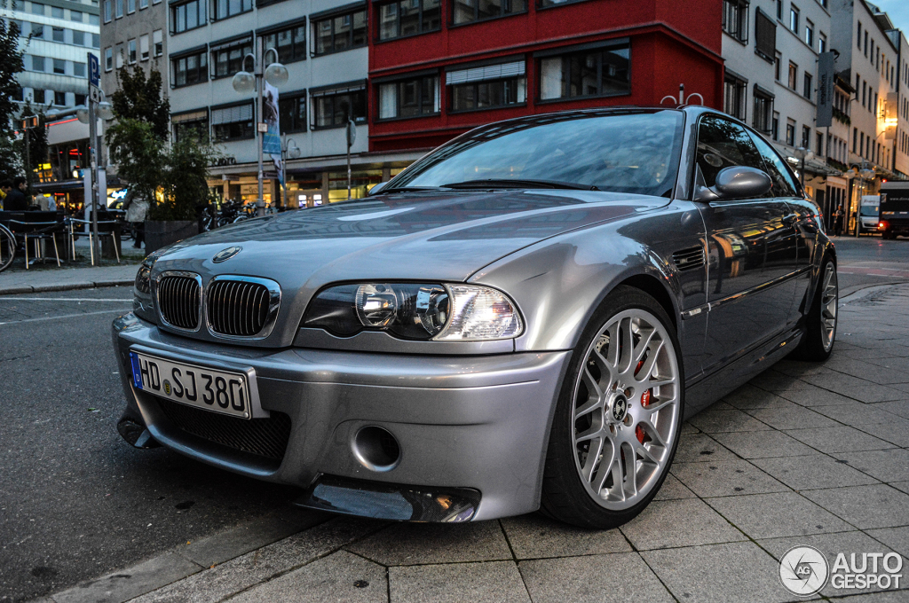 Bmw M3 Csl 8 November 2013 Autogespot
