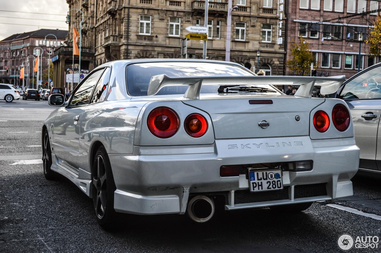 Car For Sale In Azerbaijan