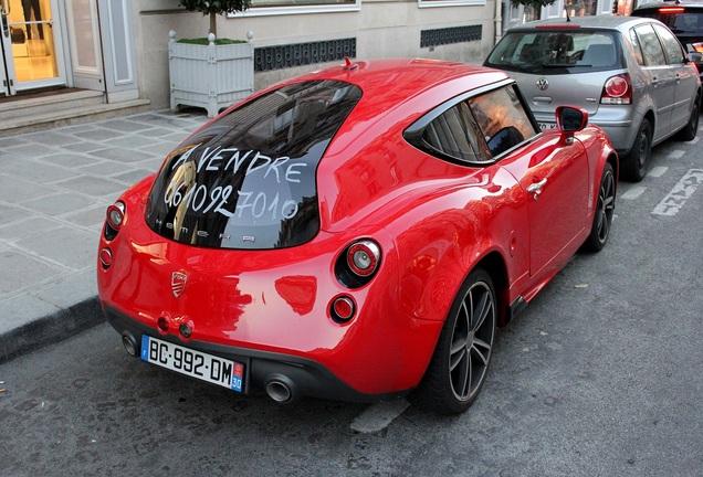 Exotic Car Spots Worldwide Hourly Updated Autogespot Pgo Hemera
